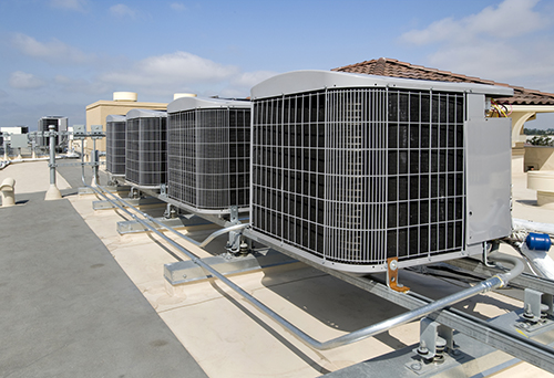 Service Page - Commercial HVAC2